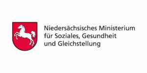 ministerium-fuer-soziales-gesundheit-und-gleichstellung