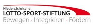 Lotto-Sport-Stiftung_Logo_mit_Claim_RGB